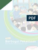 4_TEMATIK TEMA 4_BUKU_GURU.pdf