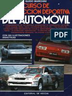 Curso de conduccion deportiva del automovil.pdf