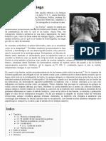 Historiografía_griega