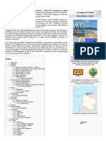 Cartagena_de_Indias.pdf