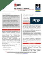 313SoloPregunteleAUnaMujer.pdf