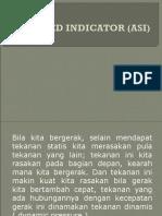 AIR SPEED INDICATOR (ASI)..ppt