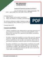 PowerPoint P,Resentation