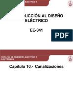 Introducción al diseño eléctrico