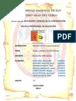 MODULOS-Y-SESION-DE-2DO-GRADO.docx