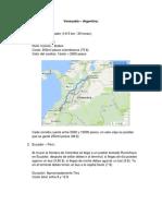 Viaje-a-Argentina.pdf