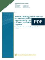 Parent Management Adhd.ed535216