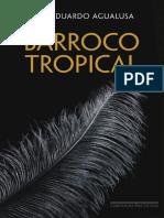 Barroco tropical - Jose Eduardo Agualusa.pdf