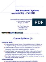 ESP F14 1 Introduction
