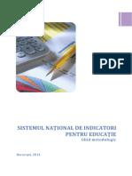 indici pt educatie.pdf