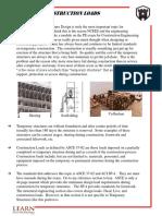 PowerPkoint Presentation.pdf