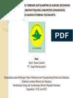 3-reklamasi-pt-sa-01.pdf