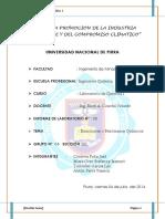 INFORME-DE-LABORATORIO-N-6 (1).docx