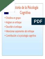 Historia_de_la_Psicologia_Cognitiva.pdf