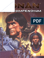 Conan RPG - The Compendium.pdf