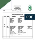 311934717-ANALISIS-KOMPETENSI.doc