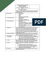 PANDUAN PRAKTEK KLINIS GCT.docx