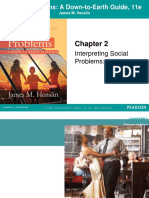 Henslin11E.chapter2.Lecture.ppt 195790