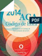 Código de etica del consejero.pdf
