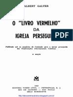 Albert Galter_O Livro Vermelho da Igreja Católica.pdf