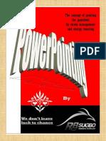 219816527-powerpointing-2011.pdf