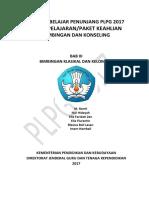 BAB 3 BIMBINGAN KLASIKAL DAN KELOMPOK.pdf