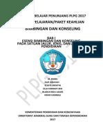 BAB 1 ESENSI BIMBINGAN DAN KONSELING .pdf
