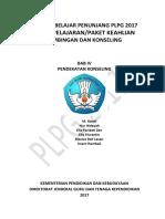 BAB 4 PENDEKATAN KONSELING.pdf