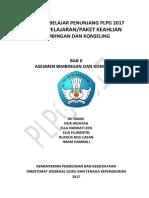 BAB 2 ASESMEN BIMBINGAN DAN KONSELING.pdf