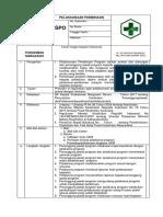 5.1.4 SOP Pelaksanaan Pembinaan.docx