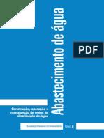 Construção, operação e manutenção de redes de distribuição de água 2.pdf