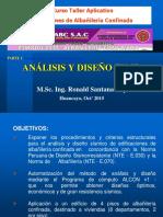 1º PARTE_analisis y Diseño en 3D ALBAÑ CONF.pdf