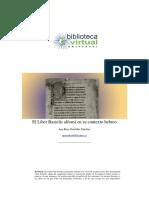 151062.pdf