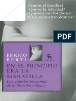 Berti-Enrico-En-El-Principio-Era-La-Maravilla-Las-Grandes-Preguntas-de-La-Filosofia-Antigua.pdf