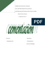 113300928-Lechadas-de-Cemento.docx