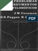 Cornman Pappas Introduccion a los problemas y argumentos filosoficos UNAM.pdf