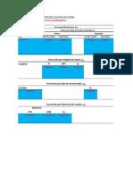 2. Tarea Excel Ensayo SPT (Ver 00)