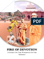 Fire of Devotion (1) (Aanmeegam)