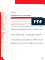 asset_P.pdf