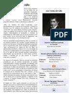 José_Cecilio_del_Valle.pdf