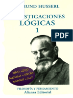 husserl-investigaciones-logicas-i.pdf
