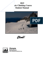 BasicClimbingStudentManual.pdf