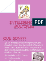 diapositivasinteligencasmultiples-110403222811-phpapp01.pptx