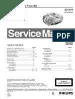 PHILIPS   AZ1018.pdf