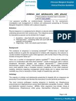 empyema_cpg.pdf