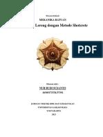 Perkuatan_Lereng_dengan_Metode_Shotcrete.pdf
