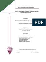 SFM.pdf