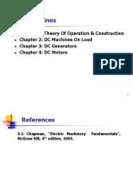 dc machine (pharos).pdf