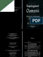 297266950-Intelegand-Oamenii-Larry-Crabb.pdf
