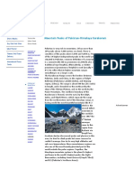 Pakistani Mountains - K 2, Himalaya Mountains, Nanga Perbat Karakoram Gilgit Baltistan.pdf